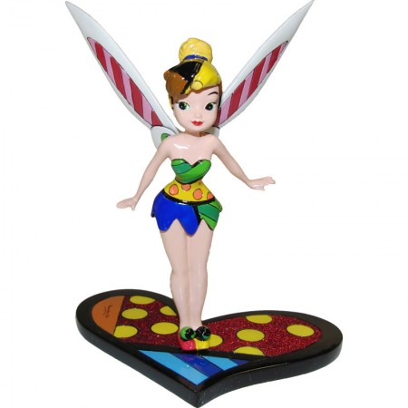 Tinker Bell Figurine (022389)