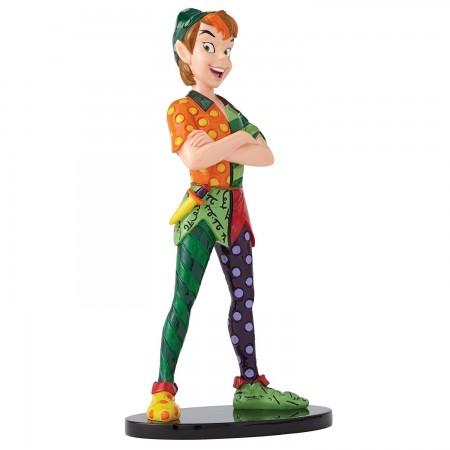 Peter Pan Figure (028450)