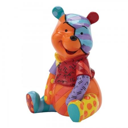 Winnie The Pooh  (025929)