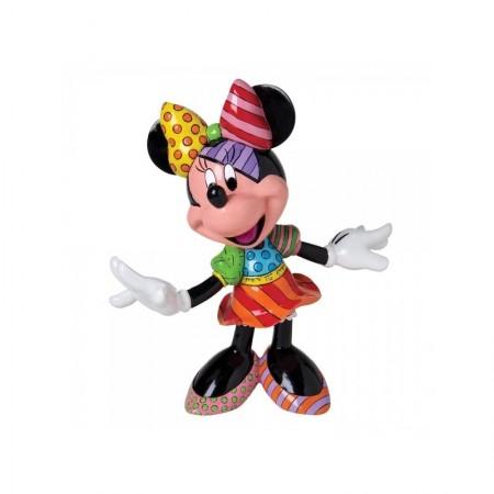 Minnie Mouse Figurine (022388)