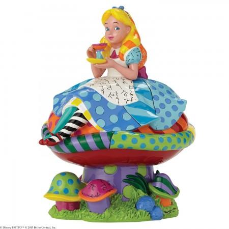 Alice In Wonderland (025934)