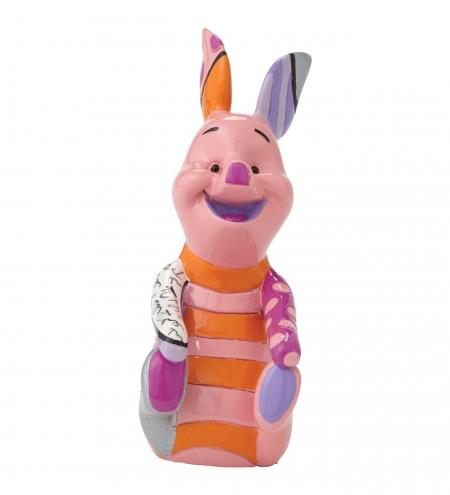 Piglet Mini Figurine  (025943)