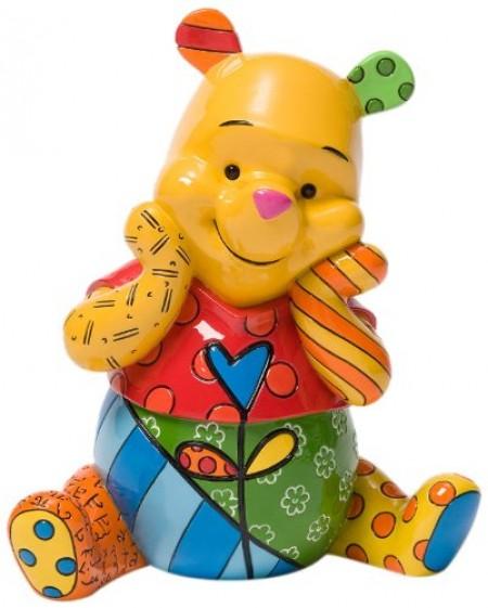 Winnie the Pooh Figurine (022457)