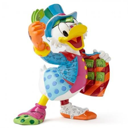 Uncle Scrooge (025938)
