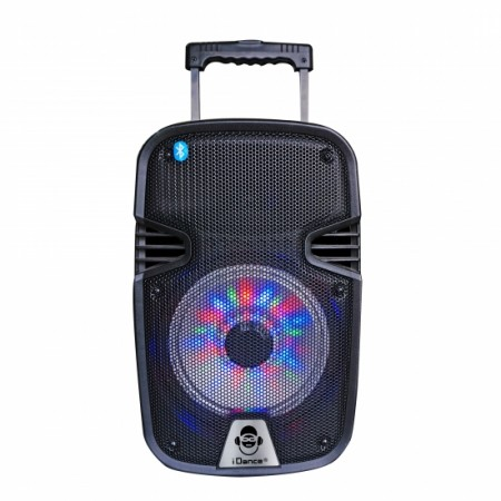 iDance Groove 210 (027086)