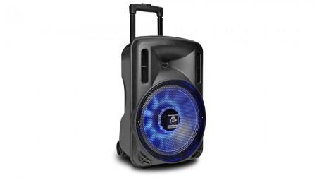 iDance Groove 320 (029758)