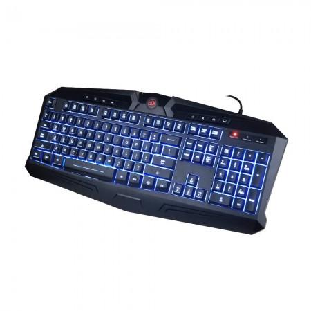 Harpe K503 Gaming Keyboard (026019)