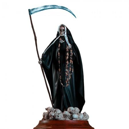 Ghost Recon Wildlands: Fallen Angel Figurine (027739)
