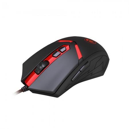 Nemeanlion M602 Gaming Mouse (024731)