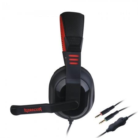 Garuda H101 Gaming Headset (026020)