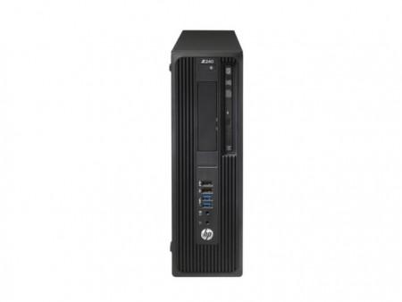 HP WS Z240 SFF i7-6700 8G1T W10P, Y3Y23EA