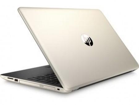 HP NOT 15-bs068nm i3-6006U 4G500 Gold, 2NP07EA