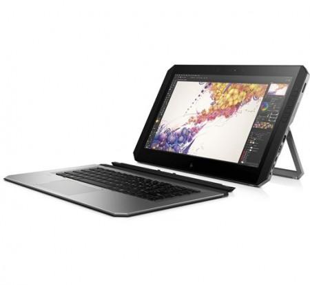 HP NOT Zbook 14 G4  i7 16G512 UHD-T M620-2G W10p, 2ZB82EA