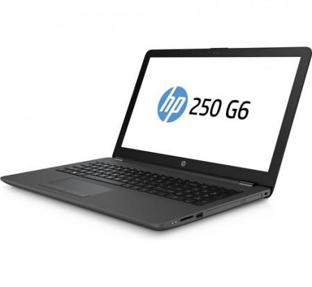 HP NOT 250 G6 N3č 4G128 no ODD,  3DN65ES