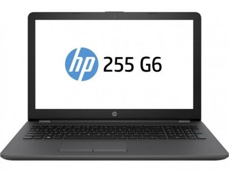 HP NOT 255 G6 E2-9000e 4G500 no ODD, 1WY47EA