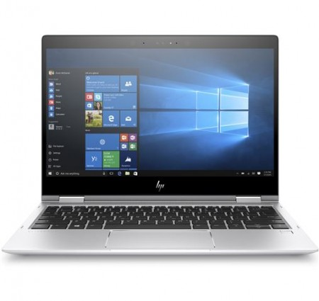 HP NOT 1020 xđ G2 i7-7500U 8G512 W10P, 1EM53EA