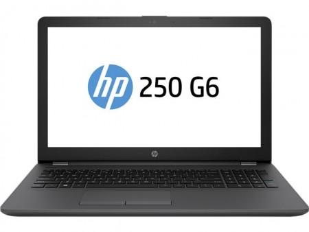 HP NOT 250 G6 i3-6006U 4G256, 1XN42EA