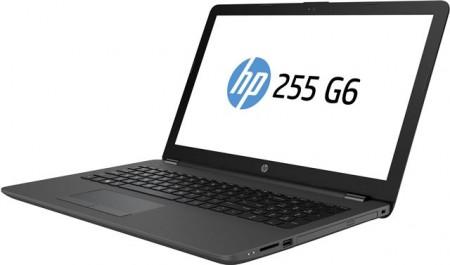 HP NOT 255 G6 A6-9220 4G500, 2EV95ES