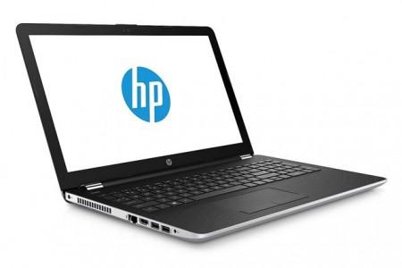 HP NOT 15-bs049nm N3060 4G256 W10, 2KG99EA