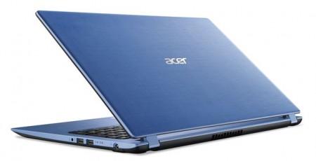 Notebook Acer A315-31-C7V8 E15.6224,DC N3č4GB500GBBlue