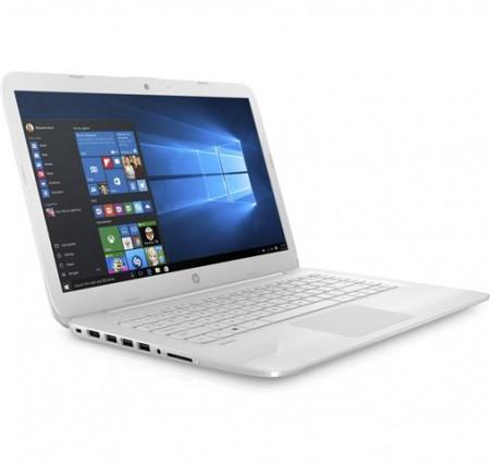 HP NOT Stream 14-ax001nm N3060 4G32 W10 White, 1NA91EA