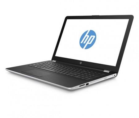 HP NOT 15-bs058nm N3060 4G256, 2LD85EA