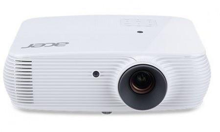Acer DLP projektor P1502