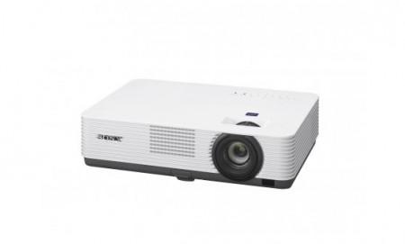 PROJEKTOR SONY VPL-DW241 WXGA,3100 ANSI,2X HDMI,USB
