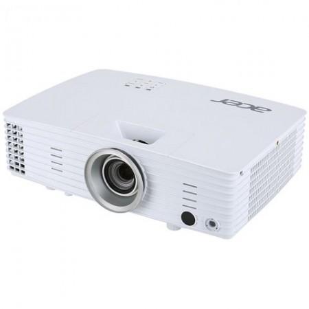 Acer DLP projektor X118