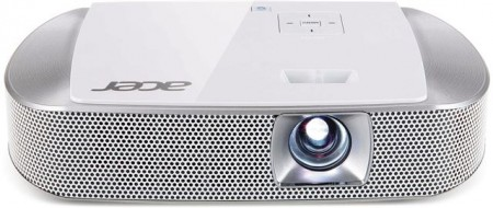 Acer DLP projektor K137i