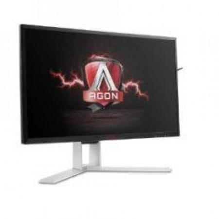 monitor AOC AG241QG