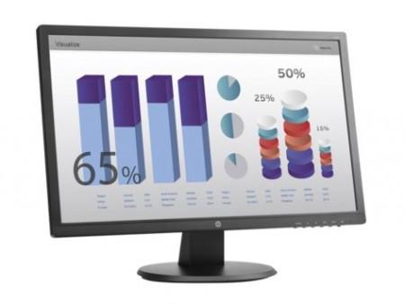 HP MON 24 V243 Monitor, W3R46AA
