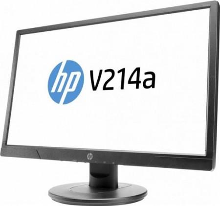 HP MON 21 V214a 20.7, 1FR84AA