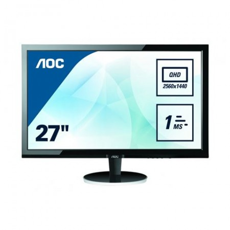 Monitor 27 AOC Q2778VQE