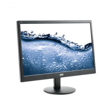 AOC monitor E2070SWN