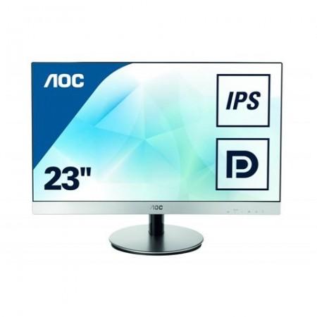 Monitor AOC Iž9VM
