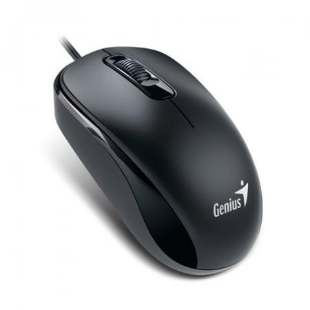 MI212 GENIUS DX-110 USB black