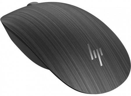HP ACC Mouse 500 Ash Spectre BT, 1AM57AA