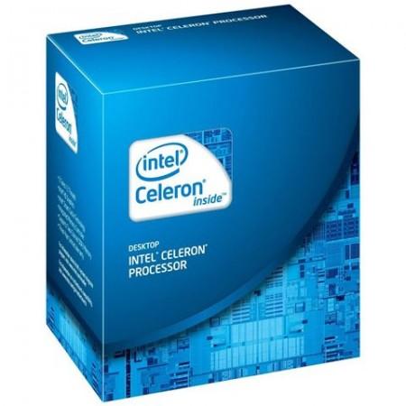 Procesor INTEL  CELERON 430