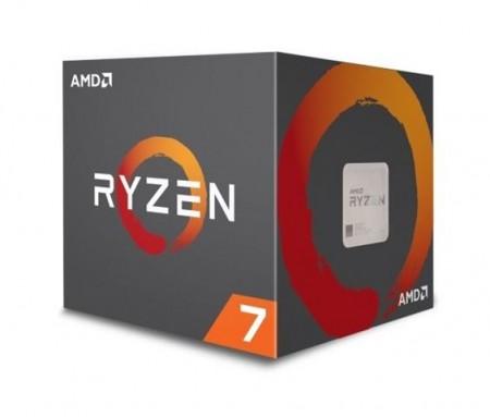 Procesor AMD Ryzen231 7 1700