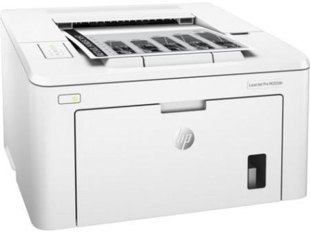 212tampač HP LaserJet Pro M203dn, G3Q46A