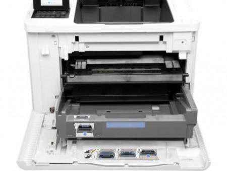 Štampač HP LaserJet Enterprise M607n, K0Q14A