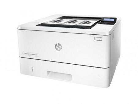 212tampač HP LaserJet Pro M402dw, C5F95A