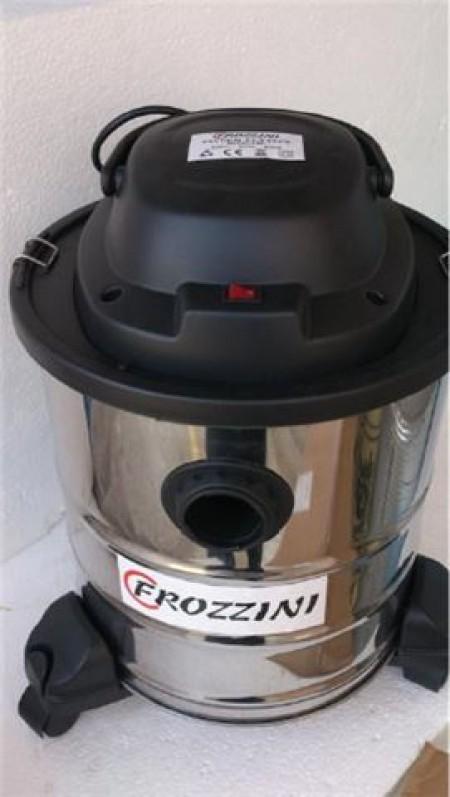 FROZZINI usisivač pepela RL 09520L