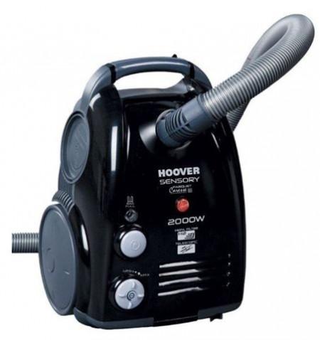 Hoover usisivač TS 20511 2000W, sa kesom