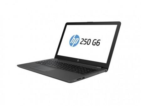 HP 250 G6 i3-6006U15.6FHD4GB256GB SSDAMD Radeon 520 2GBDVDRWGLANFreeDOS (3KY27ES)' ( '3KY27ES' )