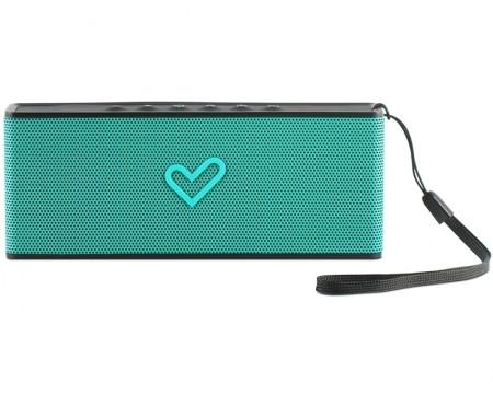 ENERGY SISTEM Energy Music Box B2 BT zeleni zvučnici