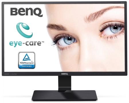 BENQ 23.8 GW2470HL LED monitor