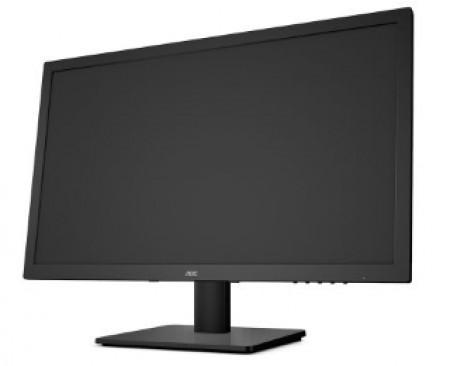 AOC 21.5 E2275SWJ LED monitor