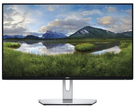 DELL 23.8 S2419H Infinity Edge IPS LED monitor